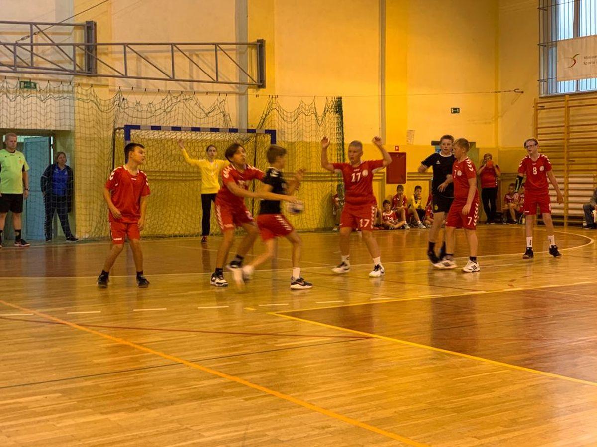 Jubileuszowy turniej Świdnica Cup za nami (FOTO)