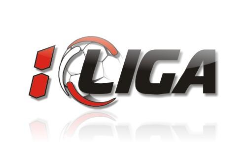 Ceny biletów i karnetów na sezon 2013/14